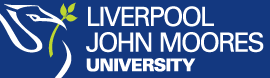 Liverpool John Moores University - International Student Centre